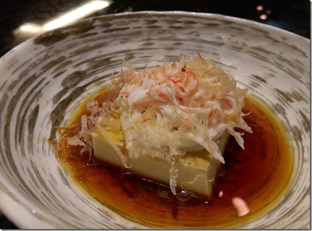 09_thumb6 竹北-迎月庭 服務到位食物好吃的日本料理