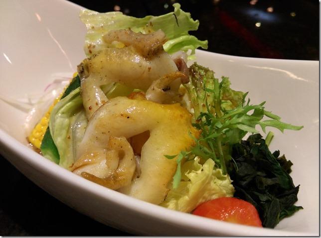 10_thumb6 竹北-迎月庭 服務到位食物好吃的日本料理