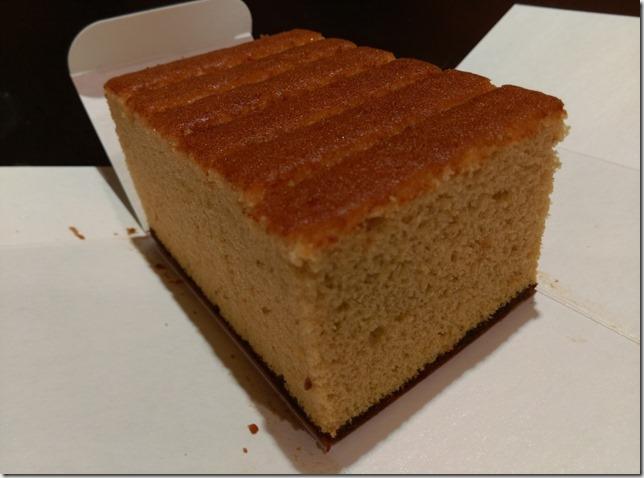 11_thumb1 南投-微熱山丘 蜜豐糖蛋糕 誠懇的新風味