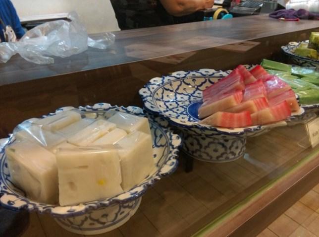 Ivins05 Singapore-Ivins南洋特色菜 不起眼的小餐廳 道道精采