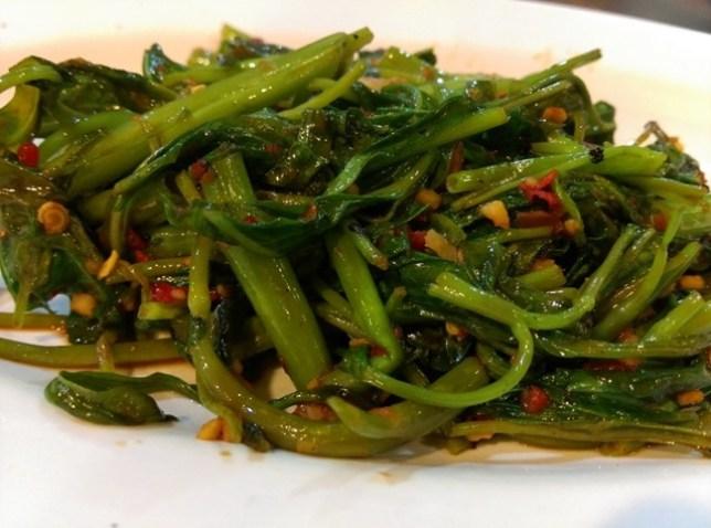 Ivins09 Singapore-Ivins南洋特色菜 不起眼的小餐廳 道道精采