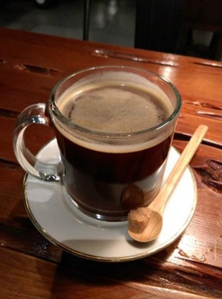 12000026 新竹-2/100 Cafe百分之二咖啡 老房子新氣氛
