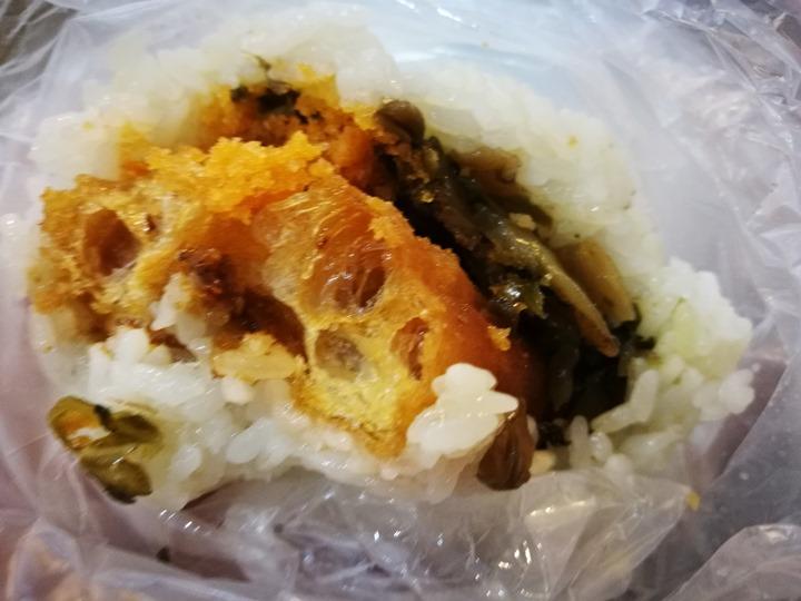 rice-ball7 竹北-馮姊姊飯糰