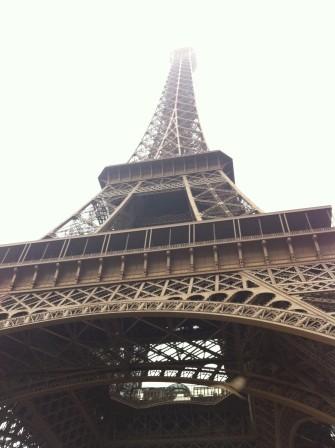 1322398045-861009236-e1438729330559 Paris-Eiffel Tower巴黎鐵塔