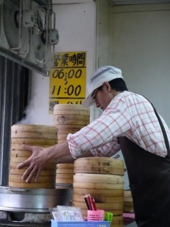 1359863592-3508353467-e1438927804748 新竹-學府路 (無名) 手工小籠包蛋餅專賣