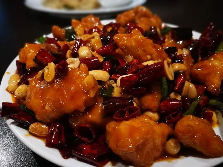 beijingduckhsinchu10 新竹-草根廚房 招牌烤鴨 一鴨多吃
