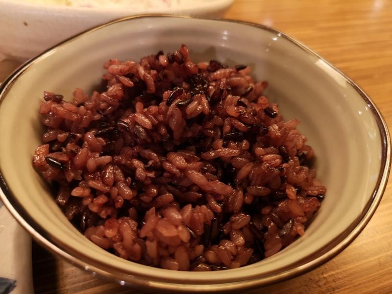 seasomepork11 竹北-好久不見的芝麻柚子 Toro里肌豬排好吃