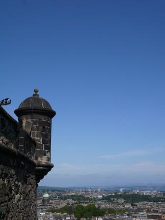 1375805621-4284789329-e1438770359480 Edinburgh-世界文化遺產之愛丁堡城Edinburgh Castle(2013英法德三國四城快速通過之23)