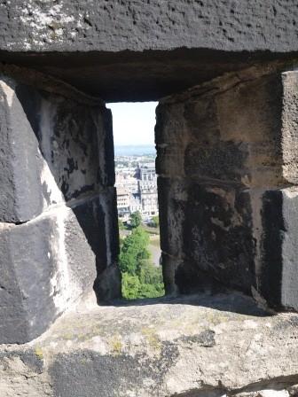 1375805622-1443907454-e1438770341807 Edinburgh-世界文化遺產之愛丁堡城Edinburgh Castle(2013英法德三國四城快速通過之23)