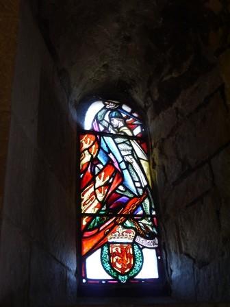 1375805638-1403116288-e1438770205261 Edinburgh-世界文化遺產之愛丁堡城Edinburgh Castle(2013英法德三國四城快速通過之23)