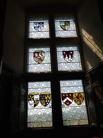 1375805650-1120363219-e1438770078319 Edinburgh-世界文化遺產之愛丁堡城Edinburgh Castle(2013英法德三國四城快速通過之23)