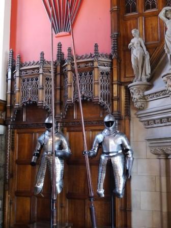 1375805651-2633635865-e1438770058843 Edinburgh-世界文化遺產之愛丁堡城Edinburgh Castle(2013英法德三國四城快速通過之23)