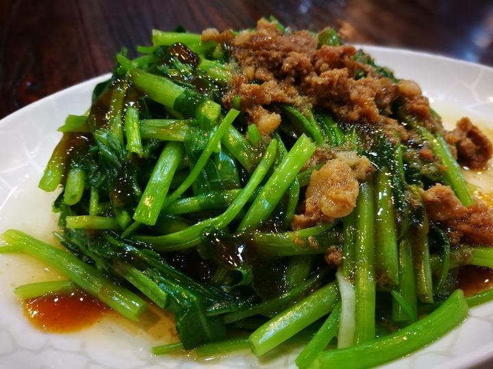 chutungchiu07 竹北-竹東邱記排骨酥麵 排骨酥湯夠味