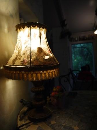 1381558630-220046910-e1439251035759 士林-蒙馬特影像咖啡 山林間的優閒咖啡屋