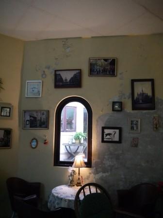 1381558634-1646926568-e1439251224613 士林-蒙馬特影像咖啡 山林間的優閒咖啡屋
