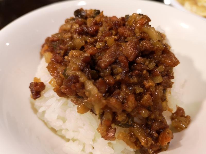 chupeitaiwan10 竹北-台灣小館 客家風格台式餐廳