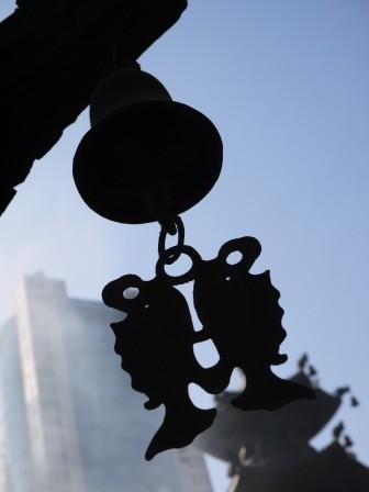 1358695663-1650199360-e1439307473427 Shanghai-靜安寺 精華區中的寺廟