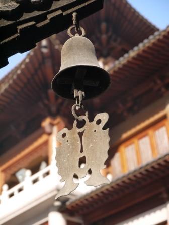1358695664-1735073386-e1439307459383 Shanghai-靜安寺 精華區中的寺廟