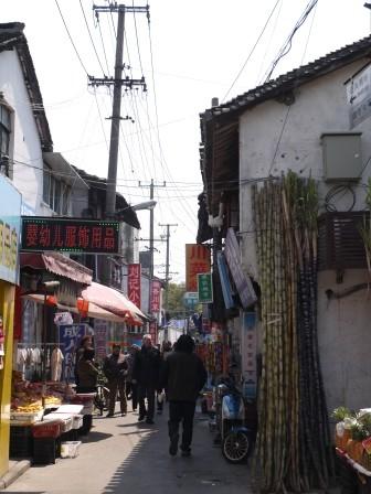 1365837978-3681329361-e1439306327143 Shanghai-千年上海看七寶 都市古城