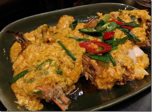 NARA14_thumb Bangkok-Nara 第一還是第一 真的好吃的泰國餐廳