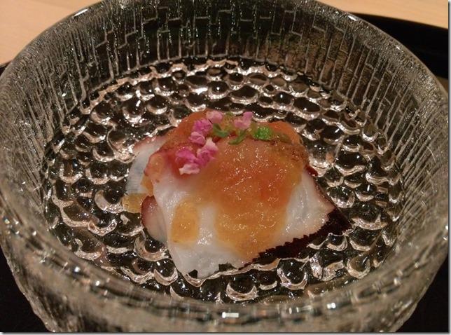 08_thumb7 Shinagawa-東京米其林三星牧村まき村 絕對隱藏版的摘星餐廳 大大的滿足!!
