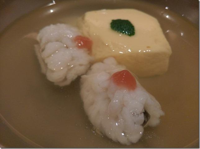 10_thumb8 Shinagawa-東京米其林三星牧村まき村 絕對隱藏版的摘星餐廳 大大的滿足!!