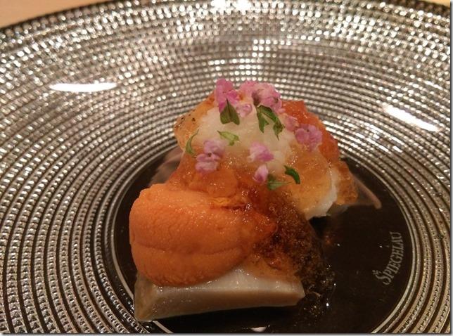 14_thumb5 Shinagawa-東京米其林三星牧村まき村 絕對隱藏版的摘星餐廳 大大的滿足!!