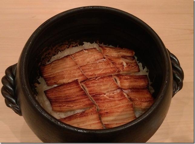 22_thumb1 Shinagawa-東京米其林三星牧村まき村 絕對隱藏版的摘星餐廳 大大的滿足!!
