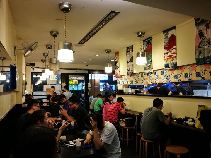 26restaurant3 新竹-二六食堂 墜落的學子的美食天堂