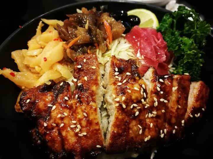 26restaurant4 新竹-二六食堂 墜落的學子的美食天堂