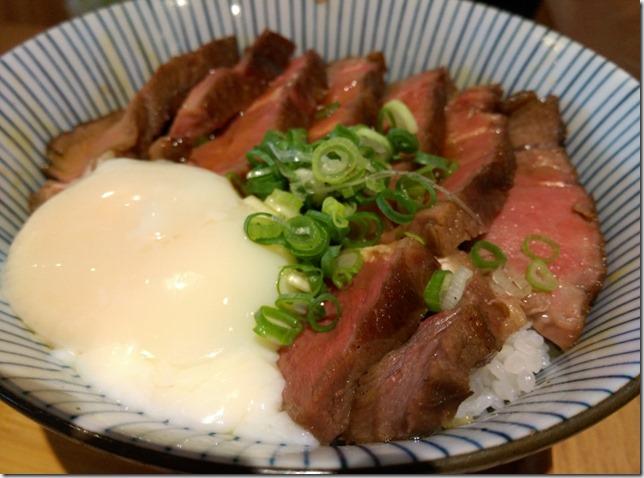 6_thumb3 中壢-滿燒肉食堂 台式椒麻雞丼反而有驚喜