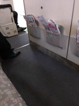 f14 201507松山羽田 買一趟送一趟的 首飛桃園到松山