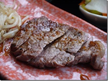 13_thumb3 Akihabara-虎連坊 壞了日本美食的好名聲