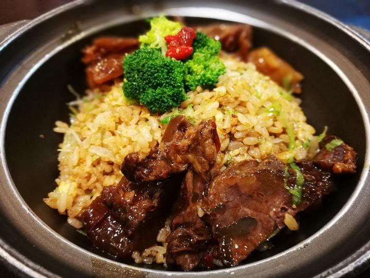 riceopenopenn2 竹北-有飯開 創意炒飯專門店