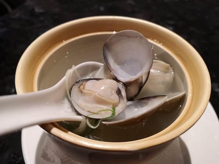 sushivogue03 竹北-壽司窩 新和食不錯吃喔