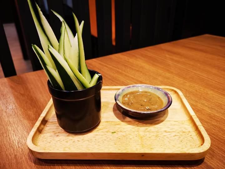 opendon10 竹北-開丼地表最強燒肉丼 高價平價都可口