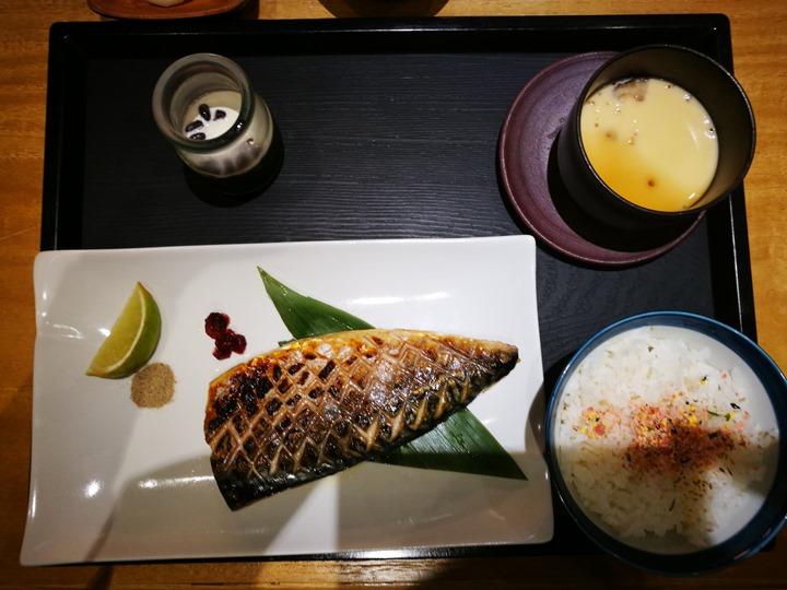 torochan10 竹北-Toro將 新鮮鯖魚好吃