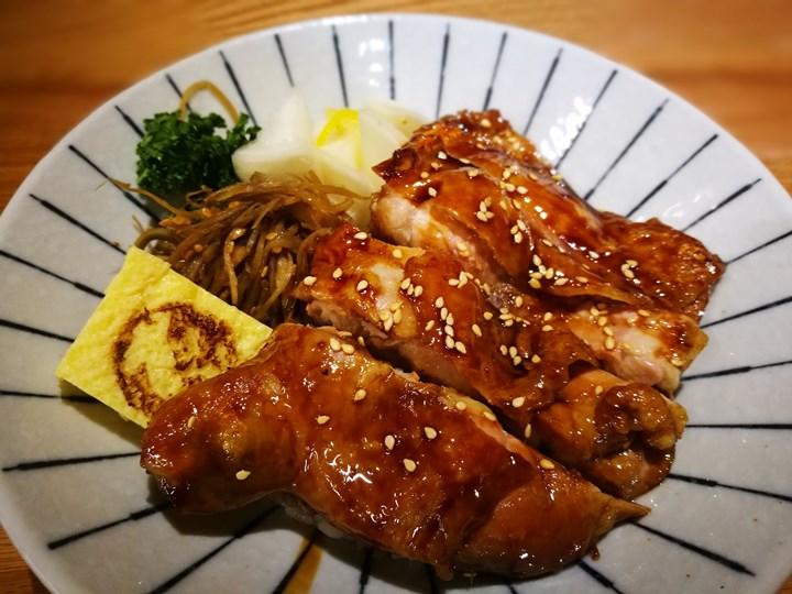 fishfresh06 新竹-魚鮮會社 關新路排隊名店 食材新鮮菜色變化多