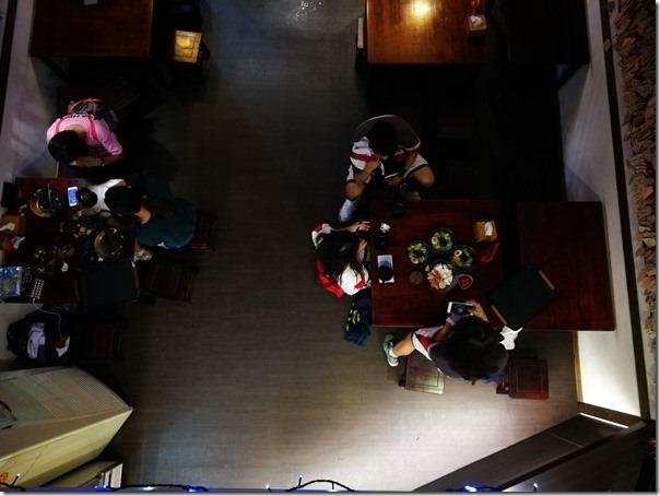OHDEN11_thumb 中壢-御田屋台 很日式關東煮 攤車出頭天