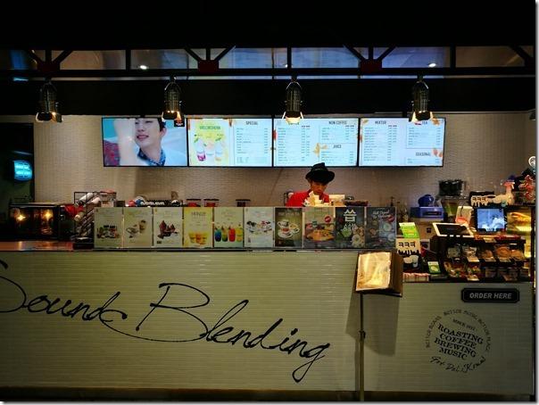 dal-komm06_thumb Seoul-贊助太陽的後裔拍攝 躍升2016首爾最嗨咖啡廳dal komm coffee