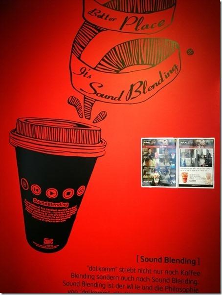 dal-komm10_thumb Seoul-贊助太陽的後裔拍攝 躍升2016首爾最嗨咖啡廳dal komm coffee