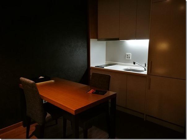 fraser07_thumb Seoul-Fraser Place首爾市廳 交通方便舒適寬敞的四星級飯店
