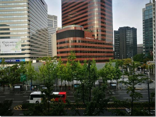 fraser18_thumb Seoul-Fraser Place首爾市廳 交通方便舒適寬敞的四星級飯店