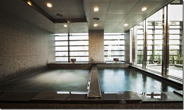 fraserplacenandaemun6_thumb Seoul-Fraser Place首爾市廳 交通方便舒適寬敞的四星級飯店