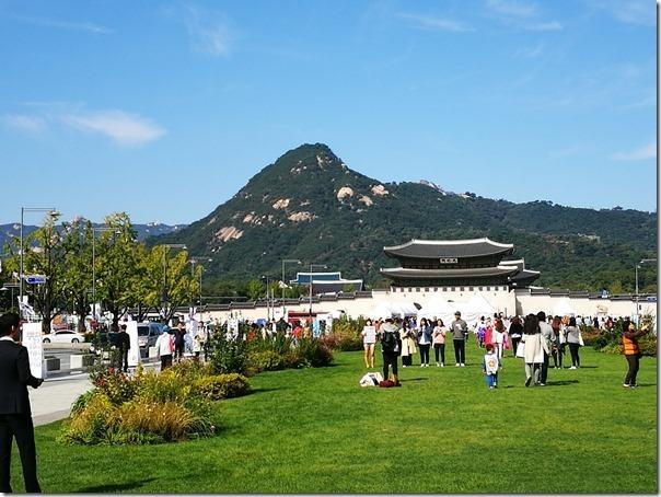 kuanghwamon06_thumb Seoul-光化門/光化門廣場 首爾最熱鬧的廣場