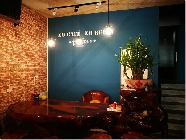 minecafe10_thumb 中壢-賣咖啡 賣咖啡不只賣咖啡
