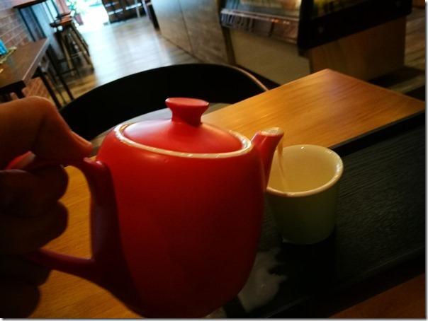 minecafe11_thumb 中壢-賣咖啡 賣咖啡不只賣咖啡
