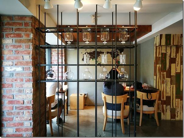 minsuk05_thumb Seoul-Cafe Mr. Minsuk首爾咖啡廳真多之喝完蔘雞湯也要來一杯