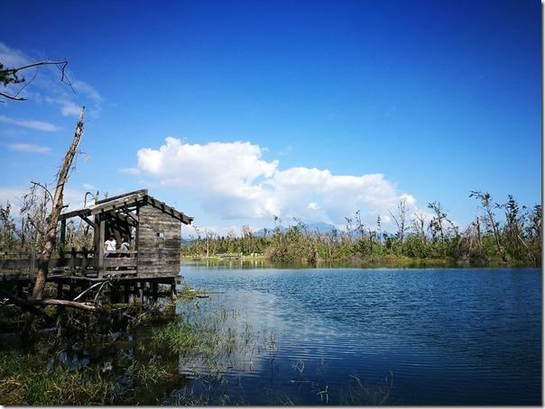pipalake11_thumb 台東-黑森林琵琶湖 台東版忘憂森林? 美麗無極限之台東森林公園