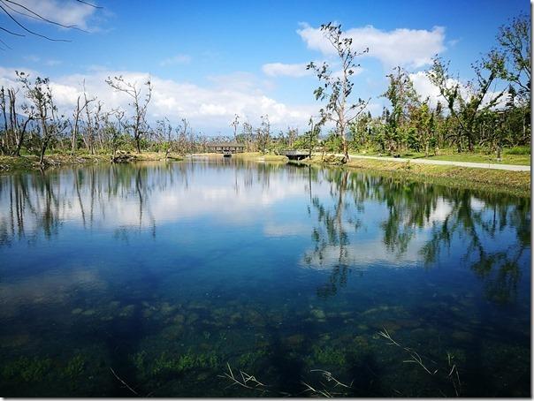 pipalake21_thumb 台東-黑森林琵琶湖 台東版忘憂森林? 美麗無極限之台東森林公園
